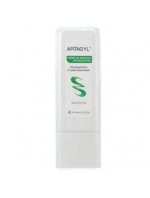 Artagyl crème - Articulations 100 ml - Vitamin System