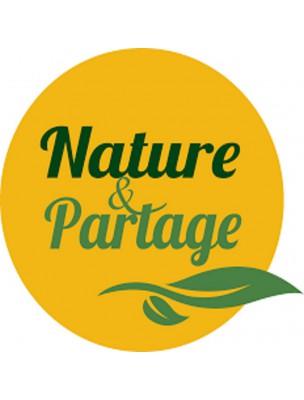 Saule blanc Bio - Douleurs 60 gélules - Nature & Partage