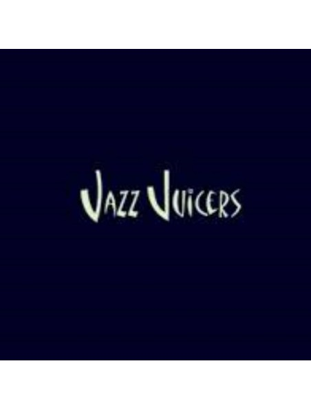 Jazz Alto Gris clair - Extracteur de jus - Jazz Juicers