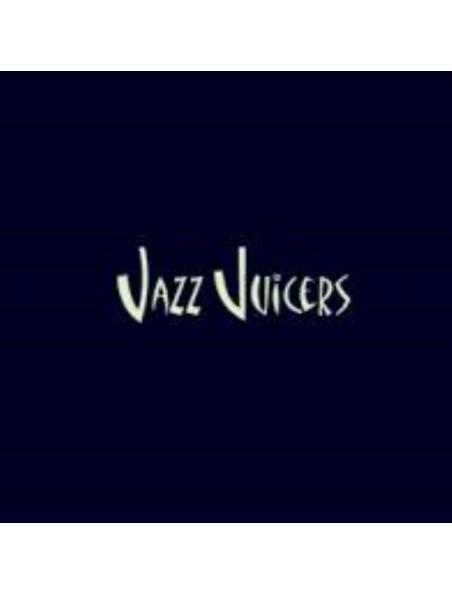 Jazz Twin Gris - Extracteur de jus - Jazz Juicers