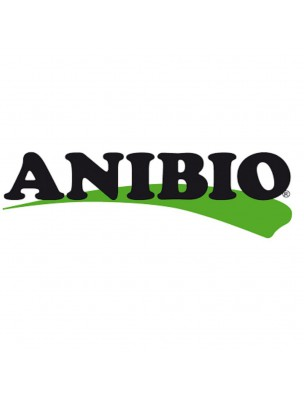 Senior Vital - Santé et Vitalité Chiens & Chats 500 g - AniBio