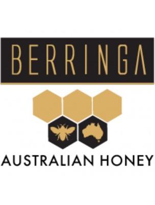 Miel de Manuka - Miel Australien MGO +60 400g - Berringa