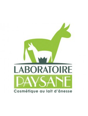 https://www.louis-herboristerie.com/2453-home_default/savon-exfoliant-au-lait-d-anesse-bio-tout-type-de-peau-100g-paysane.jpg
