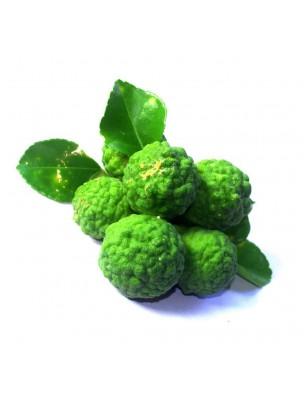 https://www.louis-herboristerie.com/24625-home_default/bergamote-bio-huile-essentielle-pranarm-10-ml.jpg