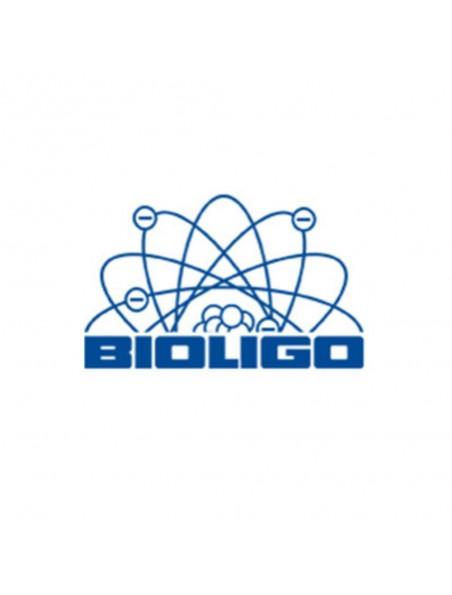 POE N°1 Fucus Pissenlit & Oligo - Excès de poids 100ml - Bioligo