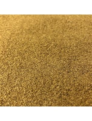 Cumin Bio - Graine poudre 100g - Tisane de Cuminum Cyminum L.
