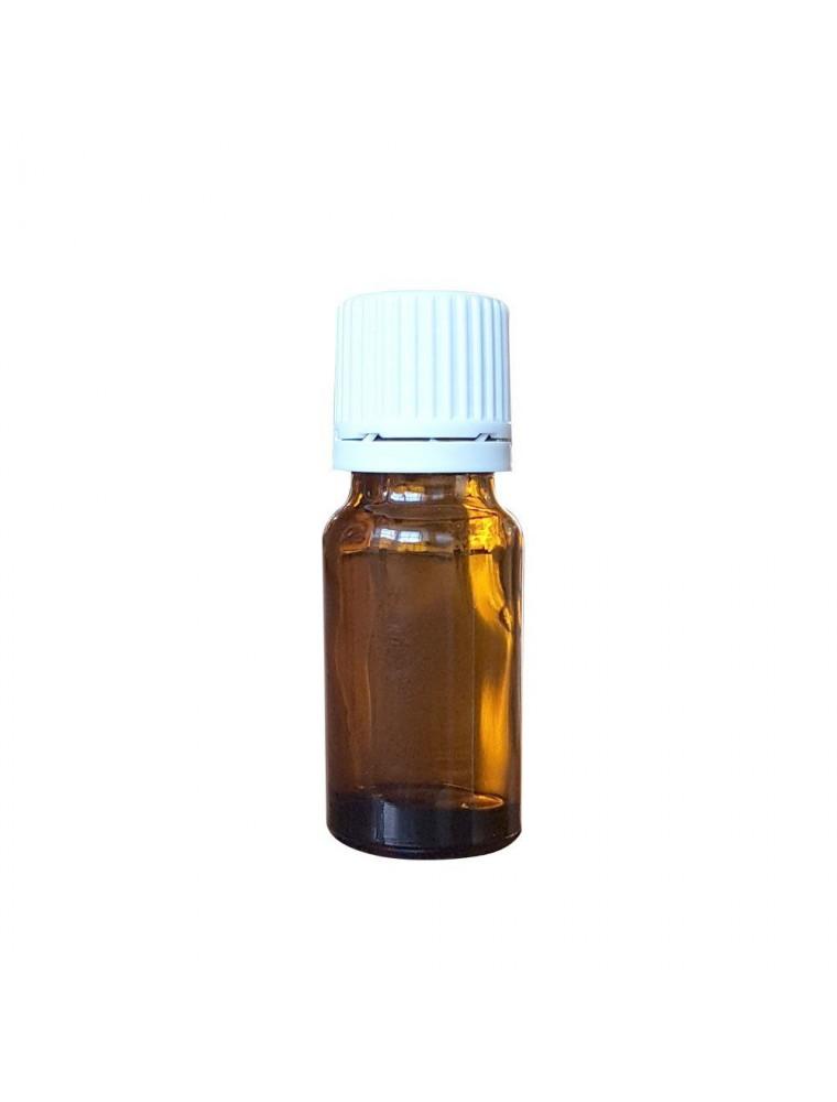 Flacon vide de 10 ml avec compte-gouttes - Pranarôm