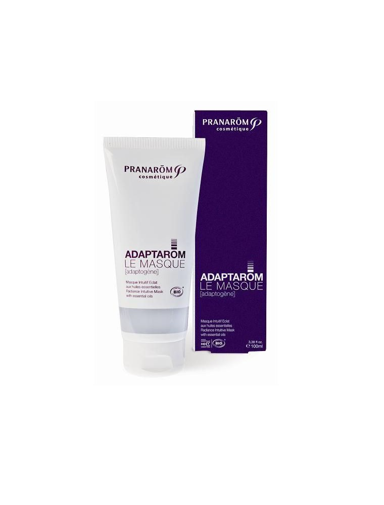 Le Masque Adaptarom – 100 ml – Pranarôm