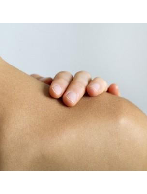 Dol'aroma Friction Bio - Muscles et Articulations Spray de 15 ml - Salvia