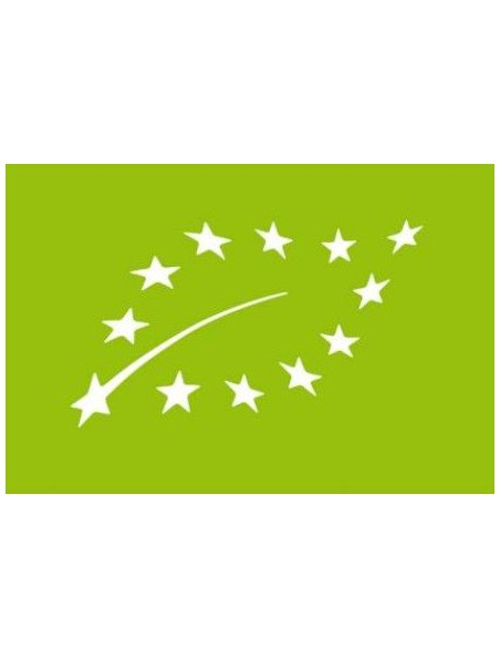Cannelle Ecorce Bio - Huile essentielle Cinnamomum zeylanicum 5 ml - Herbes et Traditions