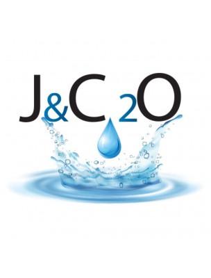 https://www.louis-herboristerie.com/25385-home_default/fontaine-a-eau-eva-700-bep-noire-avec-systeme-magnetique-7-litres-fontaine-eva.jpg