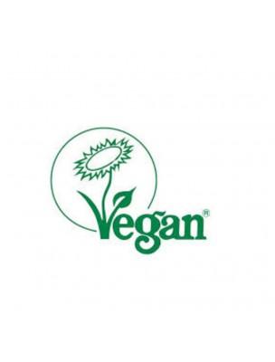 https://www.louis-herboristerie.com/25452-home_default/omega-3-vegetal-huile-d-algue-60-gelules-dietaroma.jpg