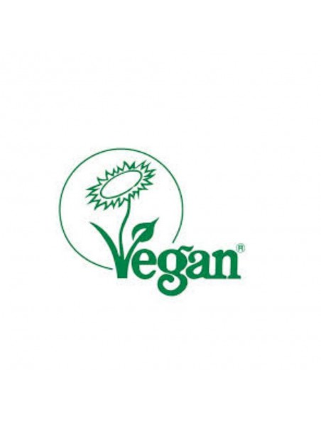 Oméga 3 Végétal - Huile d'algue 60 gélules  - Dietaroma