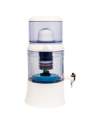 Fontaine à Eau Eva 700 BEP Avec système magnétique 7 Litres - Fontaine Eva