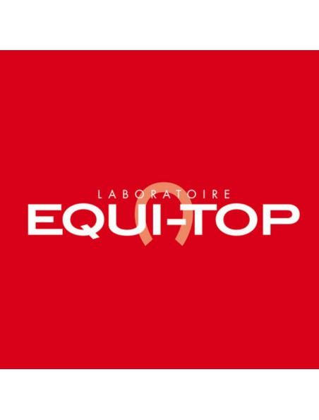Harpagophyt soutien la fonction locomotive des chevaux 700g - Horse Master
