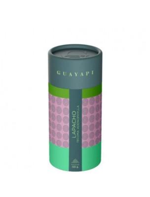 Lapacho - Défenses immunitaires 80 gélules - Guayapi
