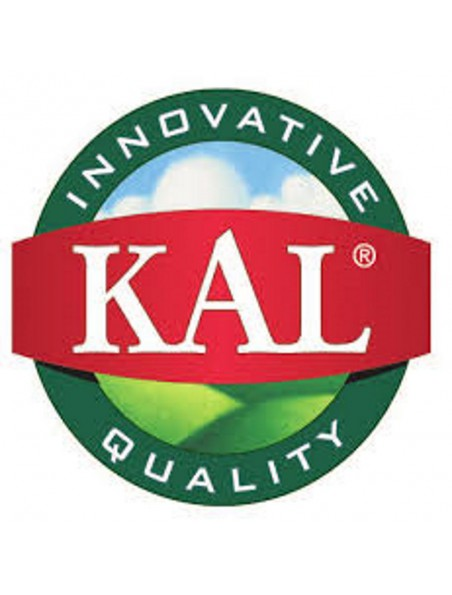 Respir'Défense - Défenses naturelles 60 comprimés - KAL