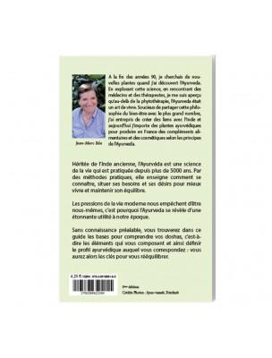 https://www.louis-herboristerie.com/26133-home_default/initiation-a-l-ayurveda-96-pages-jean-marc-rea.jpg