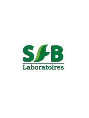 Ginkgo biloba Bio - Concentration 30 gélules - SFB Laboratoires