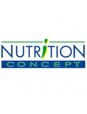 https://www.louis-herboristerie.com/26344-home_default/extrait-de-ginseng-pur-en-pate-dans-sa-jarre-tonus-et-vitalite-30g-nutrition-concept.jpg