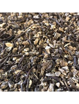Cimicifuga (Actée à grappes) - Racine coupée 100g - Tisane de Cimicifuga racemosa