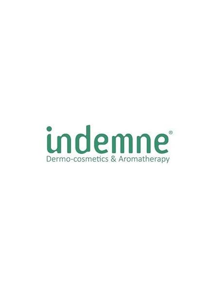 Domi-no - Accessoire hygiénique anti-comédons - Indemne