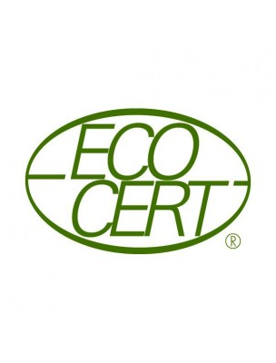 Shampooing Fortifiant bio - Argile verte et Tilleul 200 ml - Naturado