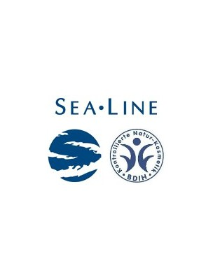 https://www.louis-herboristerie.com/2683-home_default/creme-hydratante-au-sel-de-la-mer-morte-protege-et-nourrit-75-ml-sealine.jpg