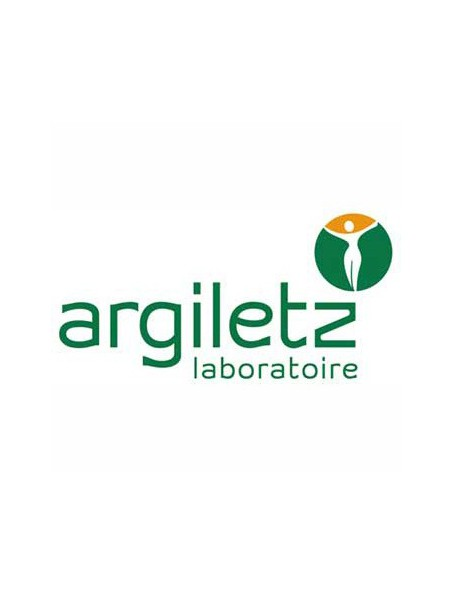 Dentifrice bio Romarin - Vitalité 75ml - Argiletz