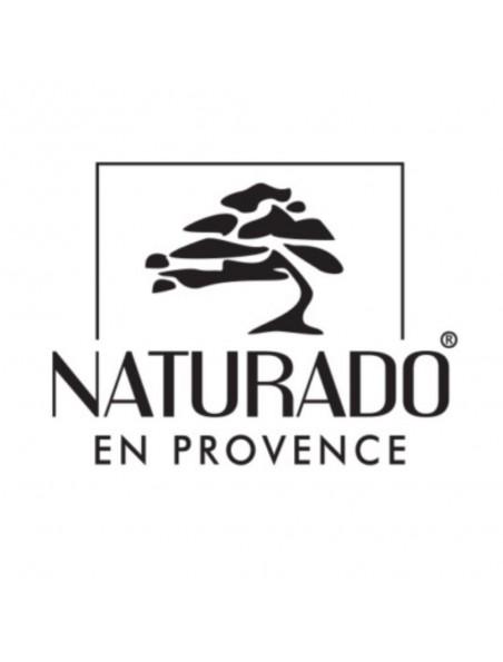 Savon de Marseille XXL Bio - Olive et Lavande 1 Litre - Naturado