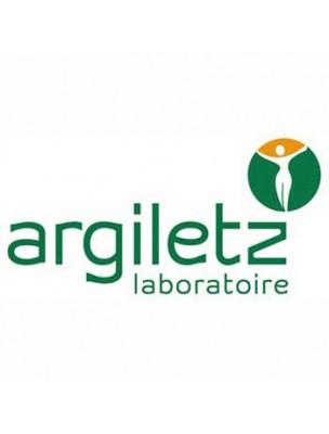 https://www.louis-herboristerie.com/2711-home_default/dentifrice-bio-fraise-pour-les-enfants-kaolin-argile-rose-75ml-argiletz.jpg