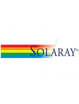 Spectro Multi-Vita-Min - Vitamines 60 capsules - Solaray