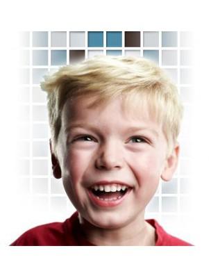 Bifidactyl Enfants - 2,6 milliards de micro-organismes vivants 71 g - KAL
