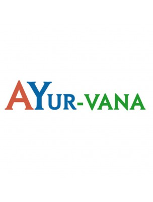 Andrographis - Défenses immunitaires 60 gélules - Ayur-Vana