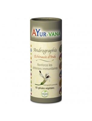 https://www.louis-herboristerie.com/27372-home_default/andrographis-defenses-immunitaires-60-gelules-ayur-vana.jpg