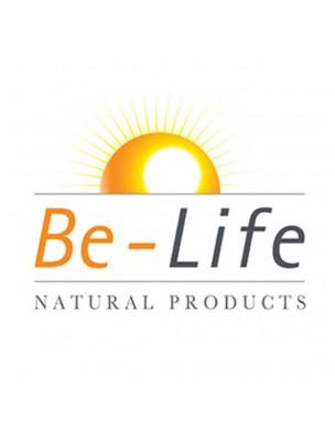 Royal Jelly 1200 Bio - Gelée Royale 30 gélules - Be-Life