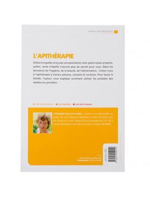 https://www.louis-herboristerie.com/27944-home_default/l-apitherapie-bienfaits-des-produits-de-la-ruche-livre-157-pages-catherine-ballot-flurin.jpg
