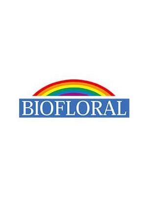 Nuit Paisible 40N - Spray Complexe Secours Bio aux Fleurs de Bach 20 ml - Biofloral