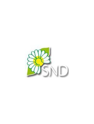 https://www.louis-herboristerie.com/28077-home_default/allergor-sensibilite-saisonniere-45-gelules-snd-nature.jpg