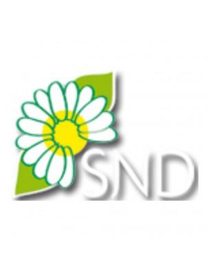 Fortior - Tonus et Vitalité 90 gélules - SND Nature