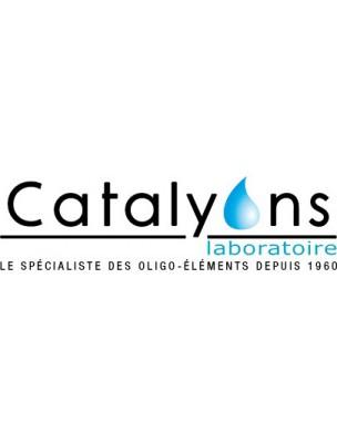 https://www.louis-herboristerie.com/28214-home_default/eau-de-manganese-cuivre-soin-des-paupieres-20-ml-catalyons.jpg