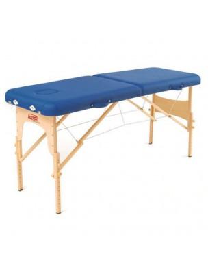 Table de massage pliante - Basic
