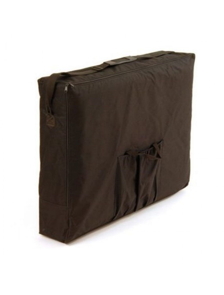 Sac de Transport pour table de massage Robusta Sissel