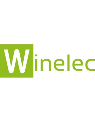 https://www.louis-herboristerie.com/28433-home_default/press-4-2-bottes-pressotherapie-winelec.jpg