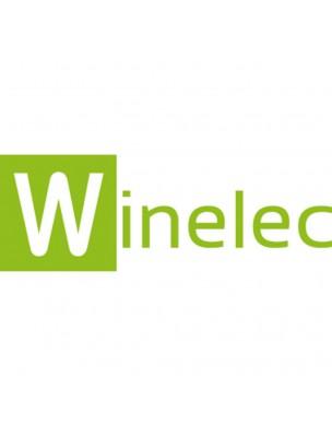 Manchon avec tubulure pour Premium 6 - Pressothérapie - Winelec