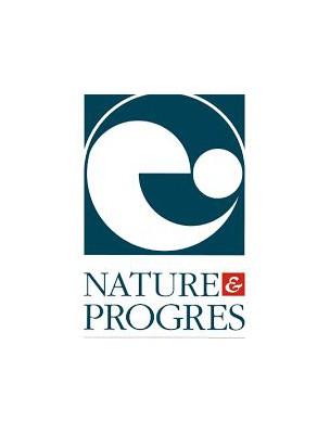 https://www.louis-herboristerie.com/28685-home_default/plumbago-cerato-n5-confiance-en-soi-bio-aux-fleurs-de-bach-15-ml-herbiolys.jpg