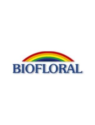 https://www.louis-herboristerie.com/2874-home_default/detente-sommeil-et-relaxation-aux-plantes-relaxantes-20-infusettes-biofloral.jpg