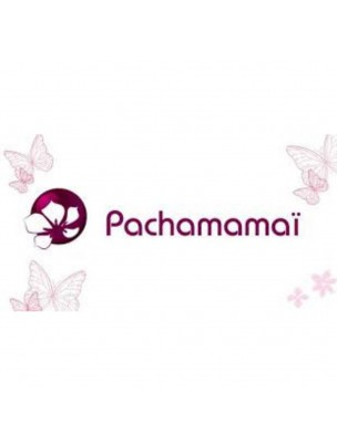 Shampooing solide pour cheveux Longs ou Colorés - Sweetie 65 g - Pachamamaï