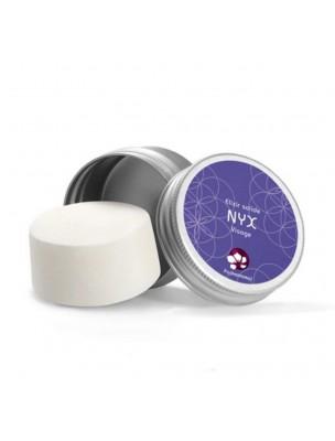 Elixir solide - Nyx 20 ml - Pachamamaï