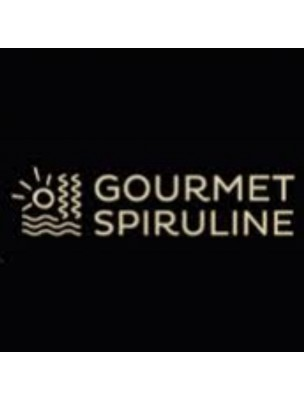 https://www.louis-herboristerie.com/29227-home_default/spiruline-france-bio-paillettes-vitalite-90-grammes-dietaroma.jpg